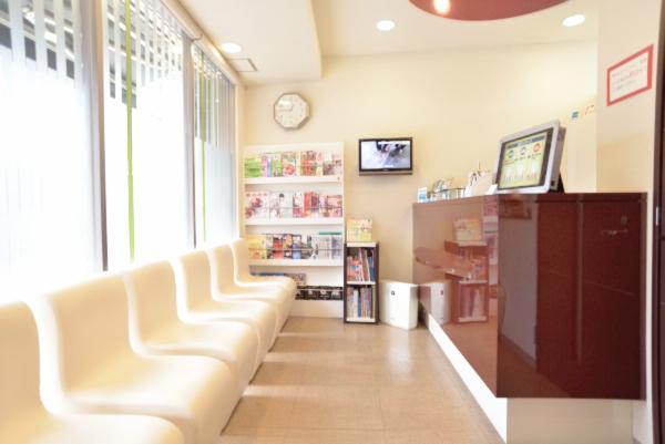 川田歯科医院photo